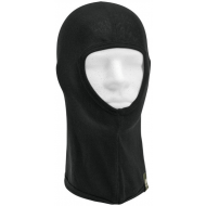 Pinewood balaclava Thin