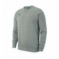 Nike sweatshirt Team Club 19