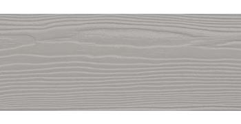 Cedral Lap Wood grå
