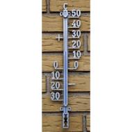 Agimex facade-termometer