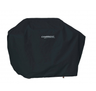 Campingaz Classic and Plancha