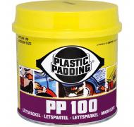 P.p. all round spar. 1kg 100*U