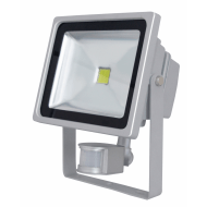 Jo-el LED lampe 30W         *U