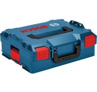 Bosch kuffert L-BOXX 136