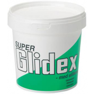 Glidex glidemiddel *U