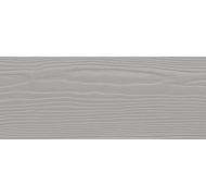 Ivarplank classic grå C05