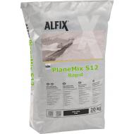 Alfix PlaneMix S12