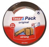 Tesa emballagetape PP