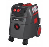 Starmix støvsuger 1600W