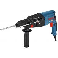 Bosch borehammer 830W