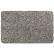 Clean Carpet dørmåtte