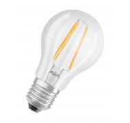 Classic LED standard soft
