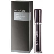 M2 Beaute Eyelash Activating