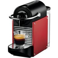 Nespresso Delonghi Pixie    *U