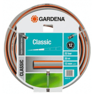 Gardena haveslange 1/2'