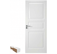 Swedoor Compact 03 massiv