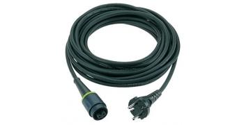 Plug-it-kabler