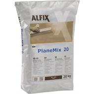 Alfix PlaneMix 20
