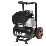 Flair kompressor