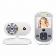 Motorola babymonitor *U