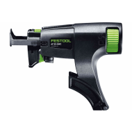 Festool magasinforsats