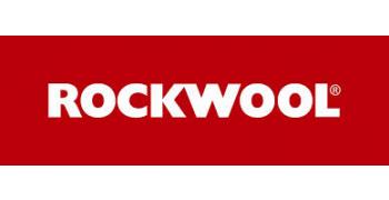 Rockwool isolering