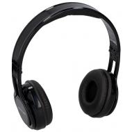Soundlogic hovedtelefon
