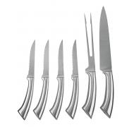 Napoleon Pro knivsæt