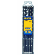 Irwin hammerbor sds-plus
