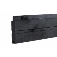 Plus Plank profilbræt 17760-15