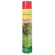 Ecostyle  fluefri spray