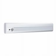 Osram LED Linear armatur