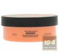 The Body Shop Mango