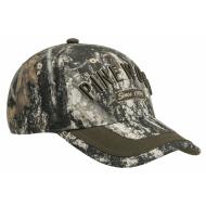 Pinewood cap Camou 2-farvet