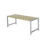 Plus plankebord 185410-1