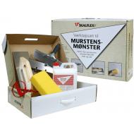 Skalflex værktøj