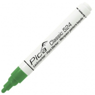 Pica paint-/industry marker