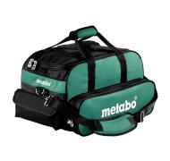Metabo taske lille