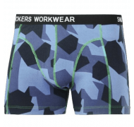 Snickers boxershorts 9436