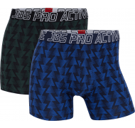 Proactive tights 2par/pk