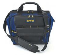Irwin værktøjstaske 16