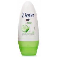 Dove Fresh Cucumber