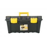 WorkPro værktøjskasse 19