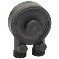 Bosch vandpumpe 2000ltr/t