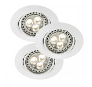 Nordlux Triton LED-spot