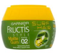 Garnier Fructis Matte Gum
