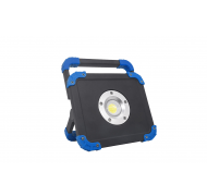 Flair ultra LED arbejdslampe