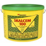 Skalcem 100 facademaling