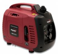 KGK generator PMI2000 inverter