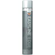Easyline edge hvid